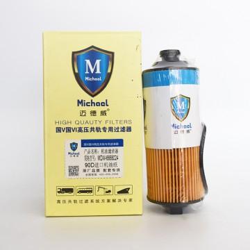 迈德威机油滤清器MDW-6668024