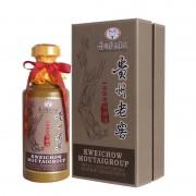 茅台贵州老窖1989私藏酒53度500ml