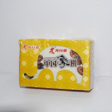 先行者NO.134小象中国象棋