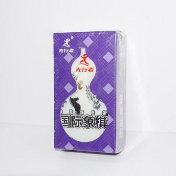 先行者NO.129小葫芦国际象棋