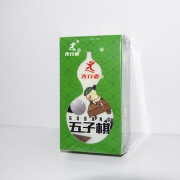 先行者NO.130小葫芦五子棋