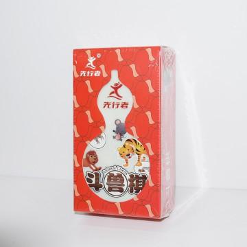 先行者NO.133小葫芦斗兽棋