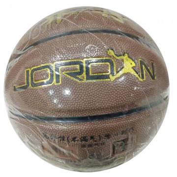 乔丹战神871篮球