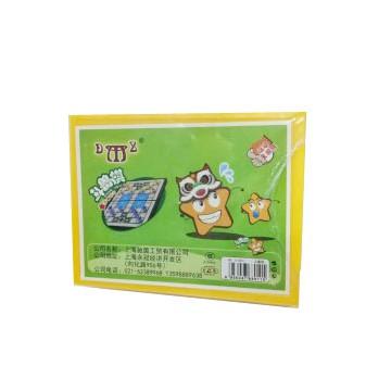 DMZ-8011方塑盒斗兽棋