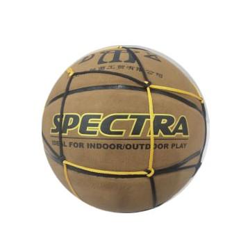 DMZ-680磨砂耐磨面篮球