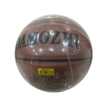 DMZ-630PU合成篮球