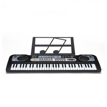 金色年代61键电子琴GA-6119