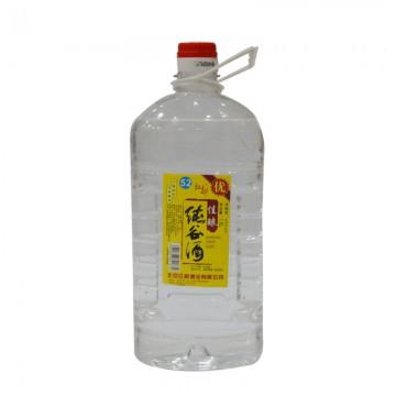 纯谷酒1.5L