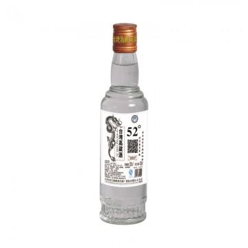 450ml台湾高粱酒52度