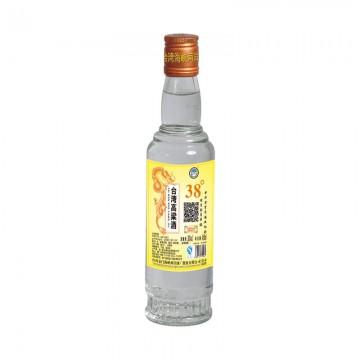 450ml台湾高粱酒38度