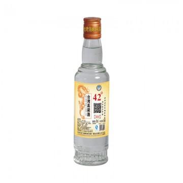 450ml台湾高粱酒42度