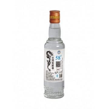 450ml台湾高粱酒58度