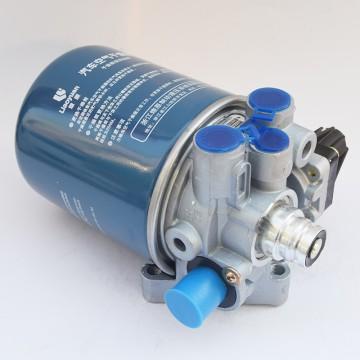 斯太尔通用型干燥器3555A0102001