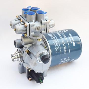 天龙干燥器3555M2102001
