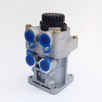 新天龙制动总泵3414T1101001