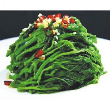 桑嫩芽(1×30袋)