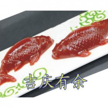 山楂鱼(1×36袋)