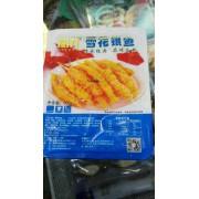 雪花银鱼(1×24袋)