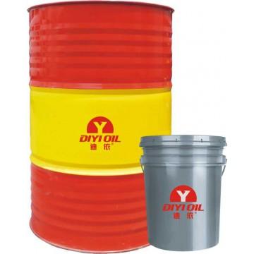 工业CKC/CKD齿轮油
