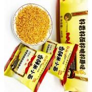 好趣味香酥米小面(流通版)