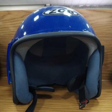 头盔全易货1