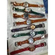 全易时尚手表