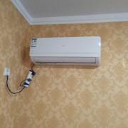 空调全易货
